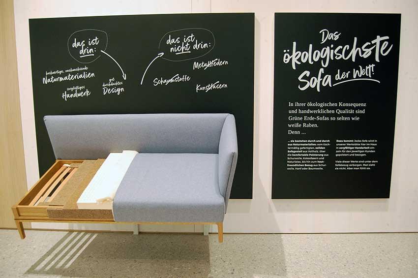 eine wohlf hlwelt rund um kologische matratzen und m bel die neue gr ne erde welt mami rocks. Black Bedroom Furniture Sets. Home Design Ideas