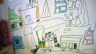 Reisen mit 3 Kindern Freitagslieblinge