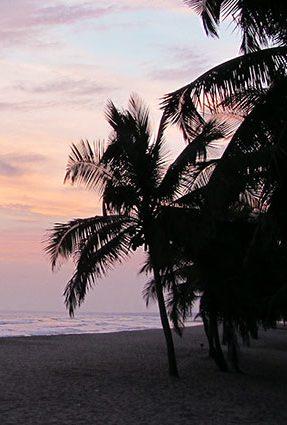 volunteer-projekt-fuer-familien-momokathaghana_sunset