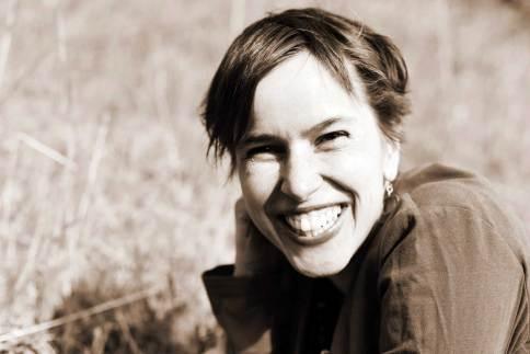 Ich schreibe Kinderbücher - Interview mit Kinderbuchautorin Sandra Schindler über Energievampire