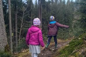 Glückliche Familienzeit als Alleinerziehende – wie geht das?