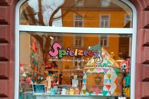#kiezmitkind – Mit Kind in Frankfurt