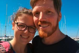 Von backenden Vätern und Mamas mit Job: Arbeiten als Ausgleich zum Muttersein