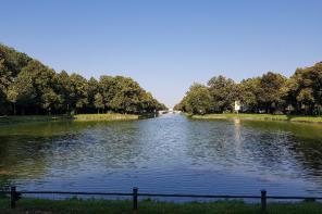 Neuhausen Nymphenburg mit Kindern: mein Kiez in München