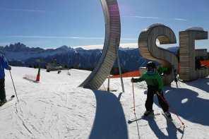 Zuhause an mehreren Orten: in Südtirol und im alten Daheim