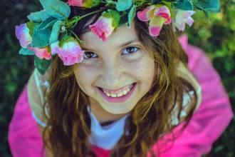 Naturkosmetik von Wilco: Balsam für die Seele - Bio Öl für Haut und Haare