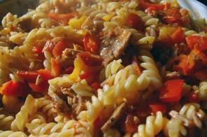 Rezepte für fleischfreie Tage – Alternativen ohne Fleisch