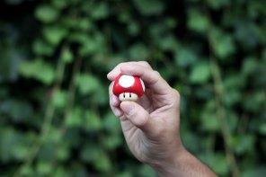 Unsere Kinder finden: Gamen muss sein