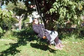 Nachhaltige Schuhmode: Lieblingsschuhe für den Herbst