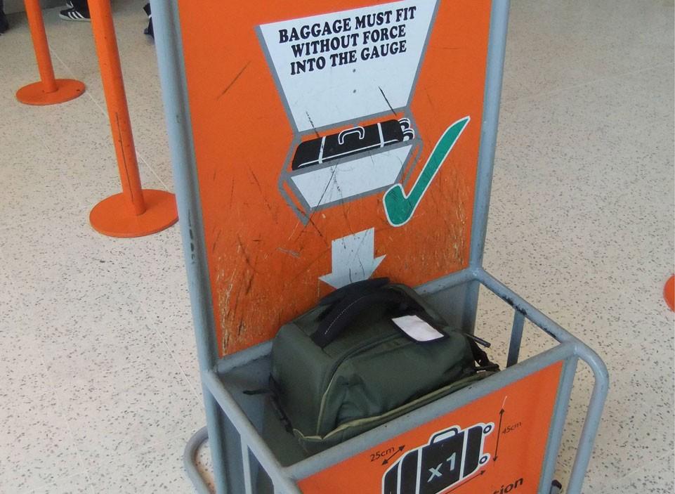 handbagage-961x703