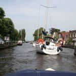Wat is er zo mooi aan Leeuwarden?