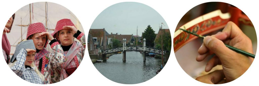 cropped-collage-hindeloopen-2.jpg