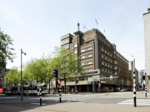 atlanta-hotel-rotterdam