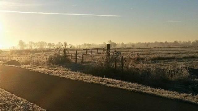 Noordoost Friesland