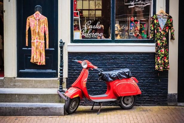 vintage-zaakje-in-de-negen-straatjes