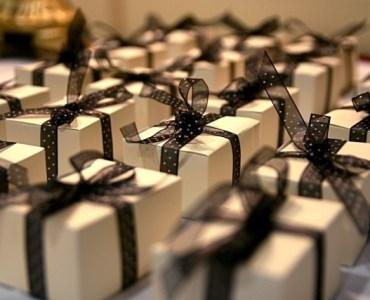 Cadeau voor als je geen wensen hebt