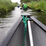 Zomer in Fryslân: Gratis straatkunst in Leeuwarden