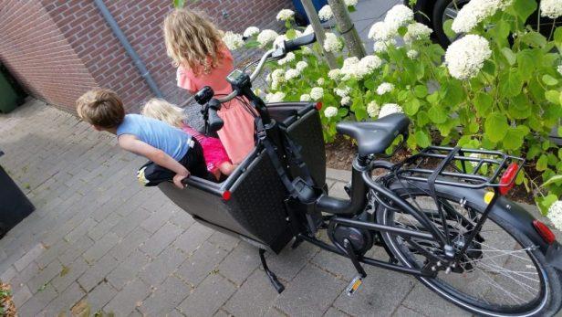 fietseverzekeringen