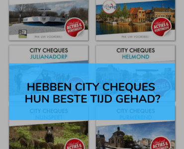 city cheques