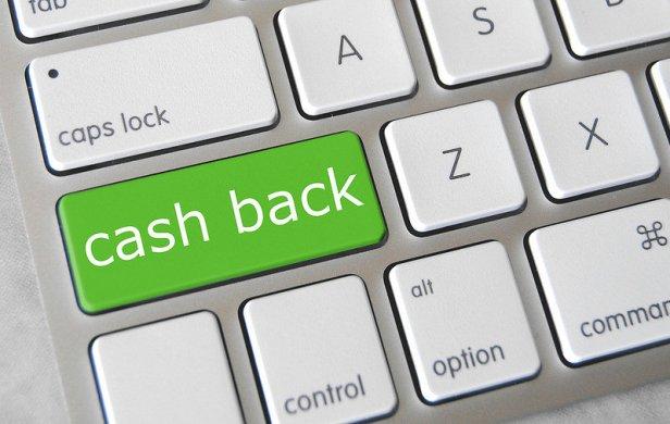 Shopkorting.nl cashback