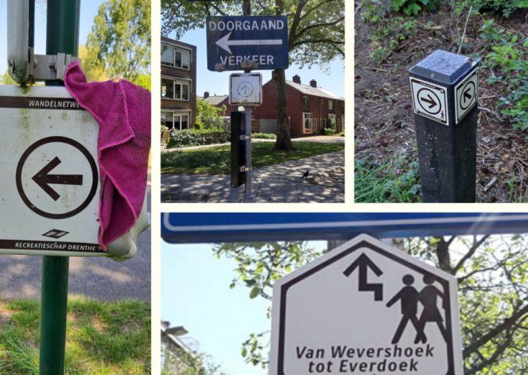 Recreatieschap Drenthe