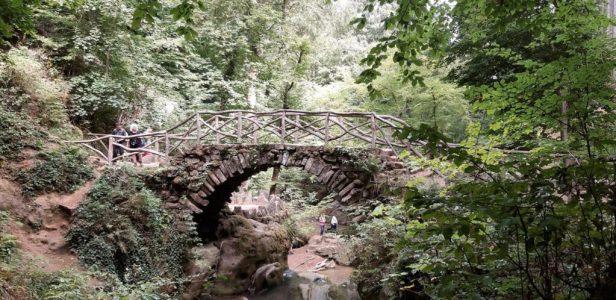 Mullerthal brug