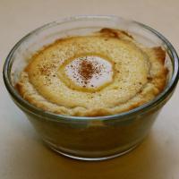 Greek Honey Pie and fabulous Greek Myths