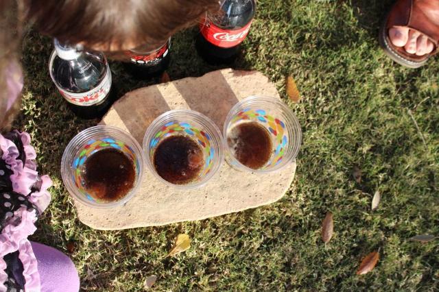 3-types-Coke-Mentos