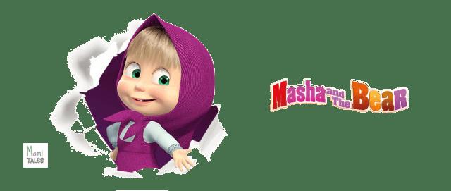mahaansbear