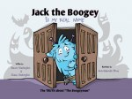Jack the Boogey Book Blast