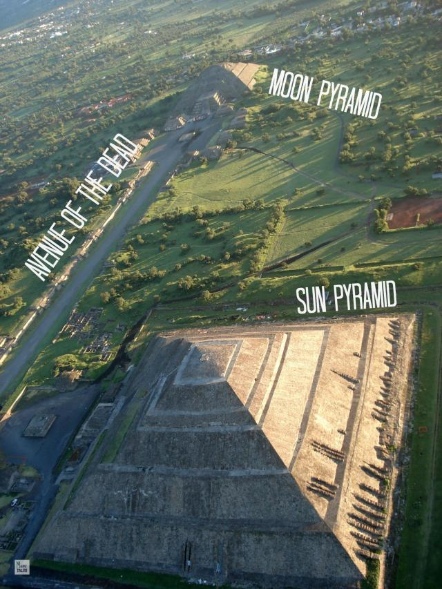 floating-over-teotihuacan-city