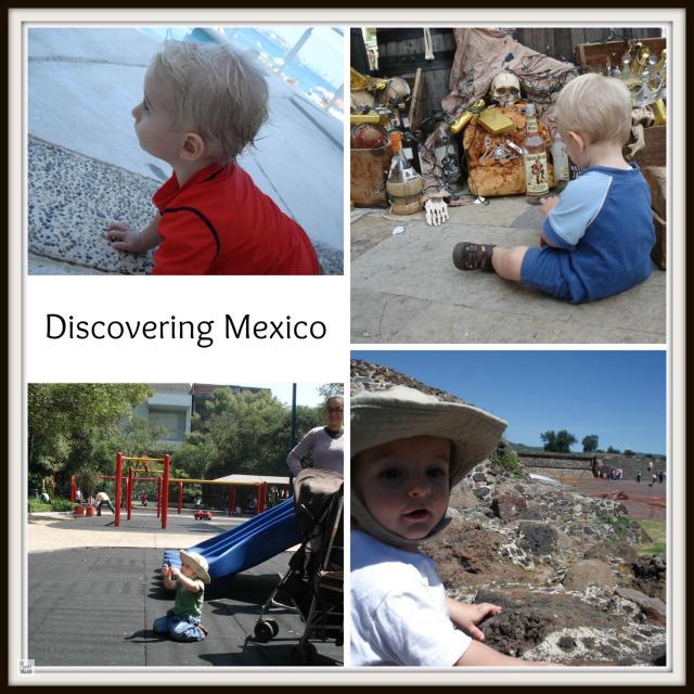 Baby-explores-mexico