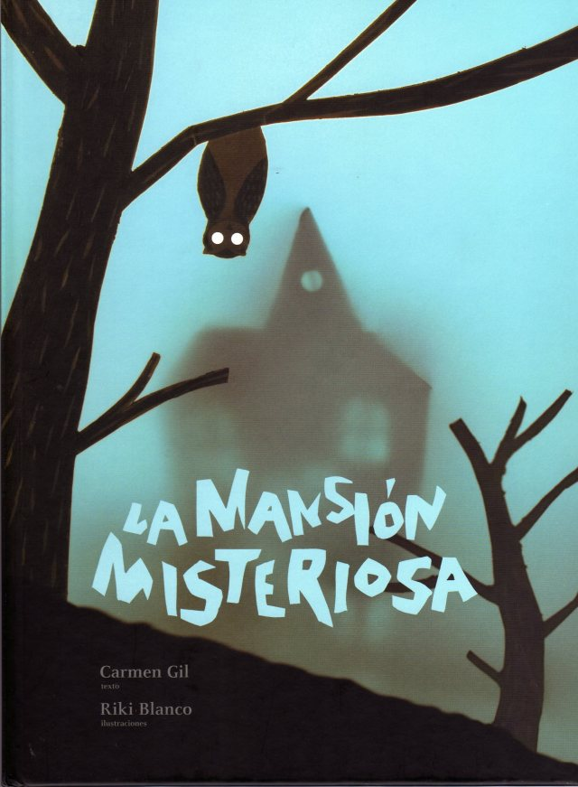 mansion001