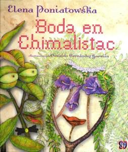 Boda-en-Chimalistac