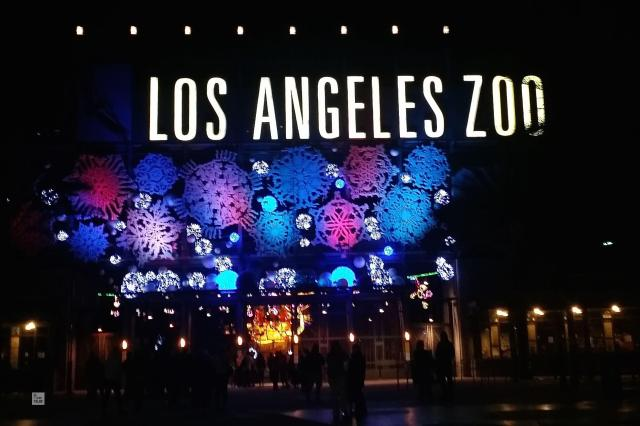 LA-Zoo-Lights-1