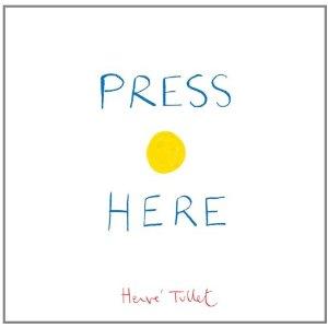 Herve-Tullet-1