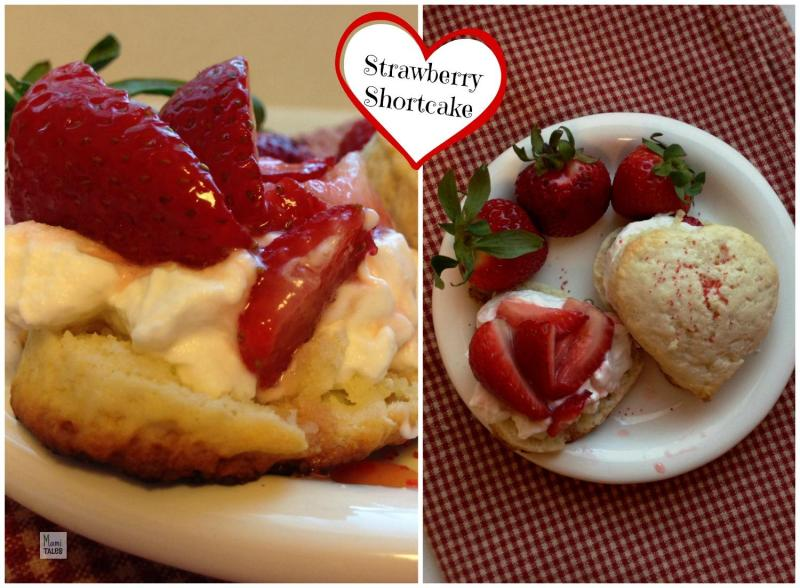 Valentines-day-strawberry-shortcake