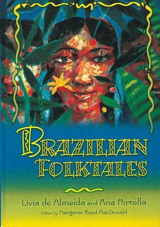 Brazilian Folktales