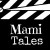Welcome to Mami Tales