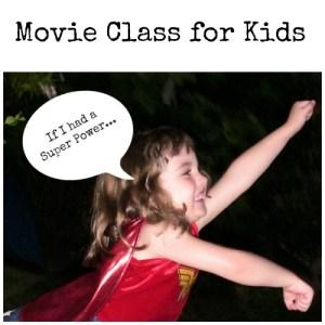 MovieClassAnniversary