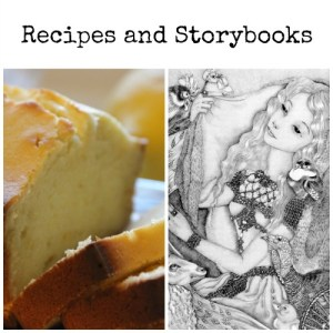 RecipesStoriesAnniversary