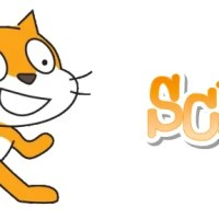 Scratch: an MIT site to expand young minds