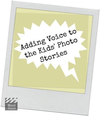 StorieswithVoice