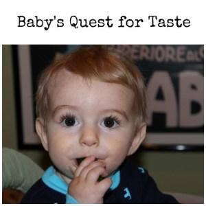 TasteQuestAnniversary