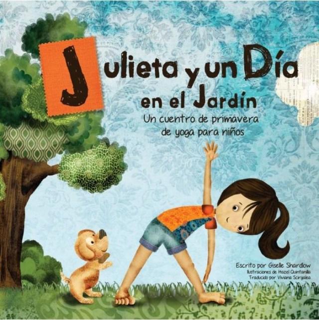 julieta-y-un-dia-en-el-jardin1-full