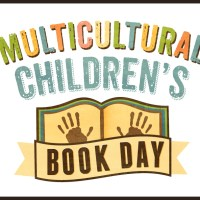 Multicultural Children's Book Day - Real Street Kidz Series
