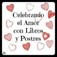 ¡Celebrando con Libros y Postre!