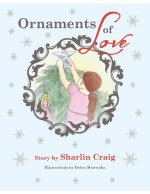 Ornaments of Love Blog Tour and Giveaway!