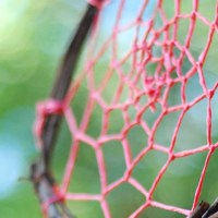 How to Make a Dreamcatcher and Make it Catch Bad Dreams