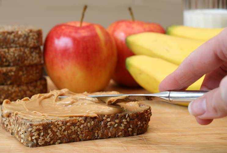 20-Tips-on-Food-Combining-that-will-Help-you-Lose-Weight-MainPhoto